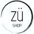 Zü shop